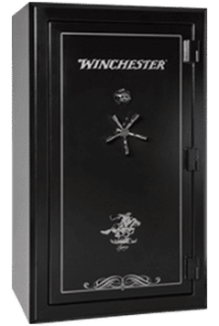 Winchester-Legacy-44
