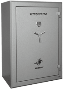Winchester Big Daddy Safe Reviews