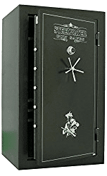 Steelwater Gun Safe Reviews [Edition 2017] With Buying Guide!